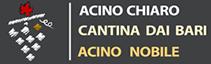 Cantina Dai Bari