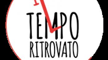 """Box degustazione corso online """"Vini del Nord"""" - Il Tempo Ritrovato"""