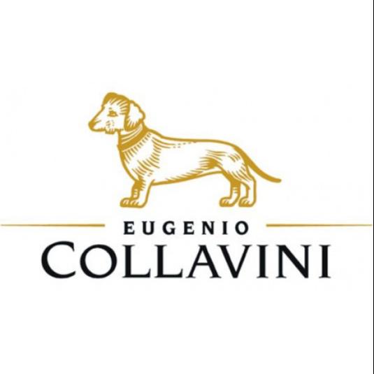 Cantina Eugenio Collavini