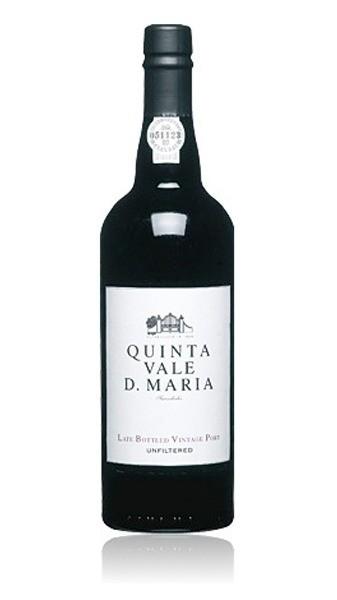 Porto Quinta Vale D. Maria Late Bottled Vintage