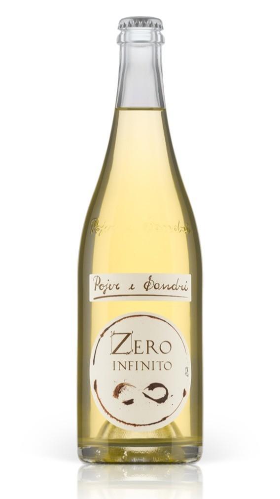 Zero Infinito